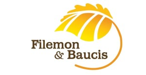Filemon Baucis 2